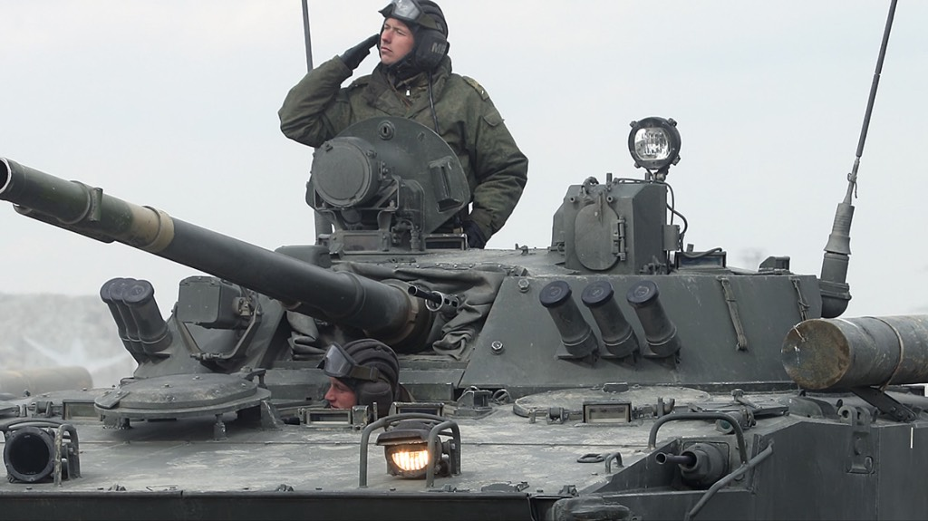 BMP-3 in Russian Army - Page 5 889996fcf7d6
