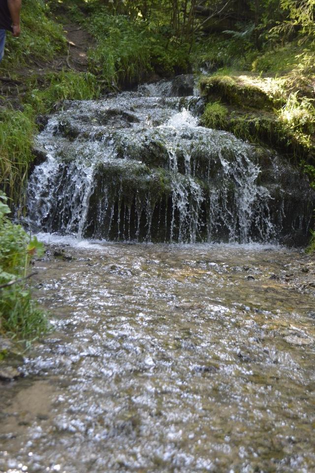 Радужный водопад 19.08 C5944d3c5651