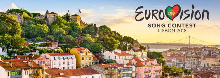 Евровидение - 2017 - Страница 16 F398d66ceeb9
