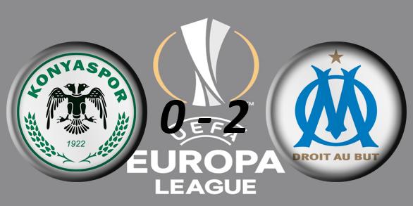 Лига Европы УЕФА 2017/2018 9e4b5e2aa3a2