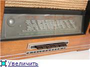 Радиоприемники Telefunken. 90ada1baaed4t