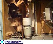 """1936-37 год. Радиоприемник """"VEFAR MD/37"""". (VEF). 85b88b7a54f7t"""