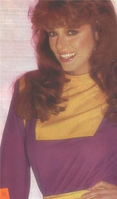 Лусия Мендес/Lucia Mendez 4 - Страница 22 7b6b5fc1d2d8