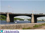 Ноябрь 2006. Мангазеев и Стрыгин осматривают здание УНКВД КО - Страница 2 44d840219d25t