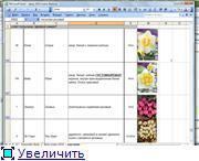 Осваиваем Excel - Страница 20 B7589ce56e50t
