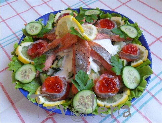 блюда - Конкурс. Готовим блюда азербайджанской кухни 04.04-05.05 - Страница 2 F4ee07681cb1