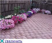 Лето в наших садах - Страница 6 94b6dbc6fa30t