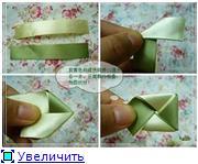 Резинки, заколки, украшения для волос C079b87b479dt