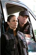 Миссия невыполнима,миссия Фантом / Mission Impossible – Ghost Protocol (Том Круз, 2011) 1082c223da3et