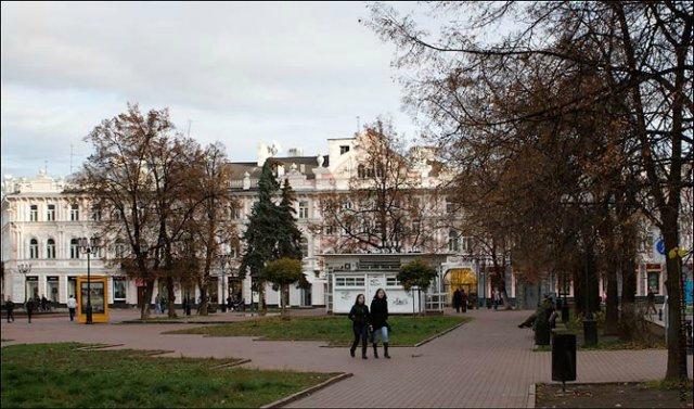 Старый-новый Нижний Новгород. Fe1928896af9