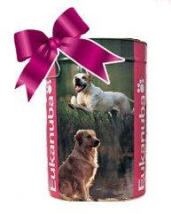 Интернет-зоомагазин Red Dog: только качественные товары для  - Страница 5 Fdd65a9d6cc1