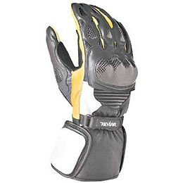 Мотоперчатки Castle Streetwear Sport, AGV Sport Monza. 18e71172ca68