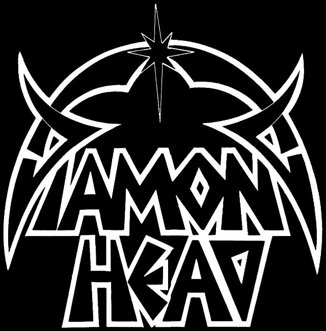 Diamond Head E970afd457b1