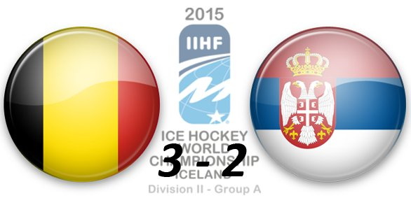 Чемпионат мира по хоккею 2015 Bce5bf51ebd5