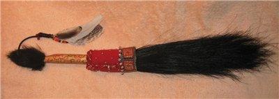 Дейбиир-для шаманских практик 6c14c653a174
