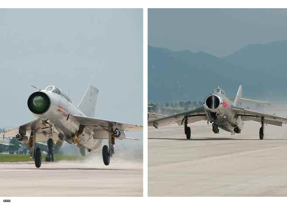 Korean People's Army: News - Page 2 8ab4a05fc925