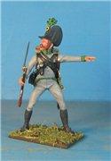 VID soldiers - Napoleonic austrian army sets Df1c6d894785t