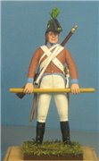 VID soldiers - Napoleonic austrian army sets E8307dfe40a9t