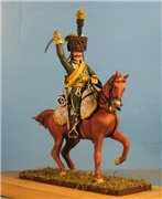 VID soldiers - Napoleonic french army sets 28a91cc1ac66t