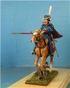 VID soldiers - Napoleonic russian army sets 89e5cb5f9455t
