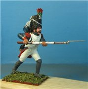 VID soldiers - Napoleonic french army sets 5ec32b1da718t
