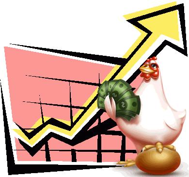 GOLDEN EGGS - gold-eggs.com - игра с выводом денег - Страница 2 Fedb0695475d