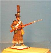 VID soldiers - Napoleonic russian army sets 6ea1f8b2b299t