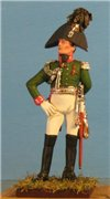 VID soldiers - Napoleonic russian army sets A726b0551d9et