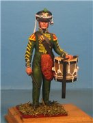 VID soldiers - Napoleonic russian army sets Cd3be69400det