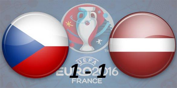 Чемпионат Европы по футболу 2016 5e3ed0990b4d