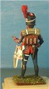 VID soldiers - Napoleonic naples army sets Ec0aea96e791t
