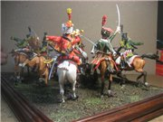VID soldiers - Vignettes and diorams - Page 2 5b12e858292dt