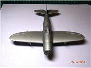 P-47 Тандерболт 1/72 54f2c89679fet