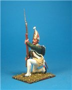 VID soldiers - Napoleonic russian army sets - Page 2 3d362239f267t