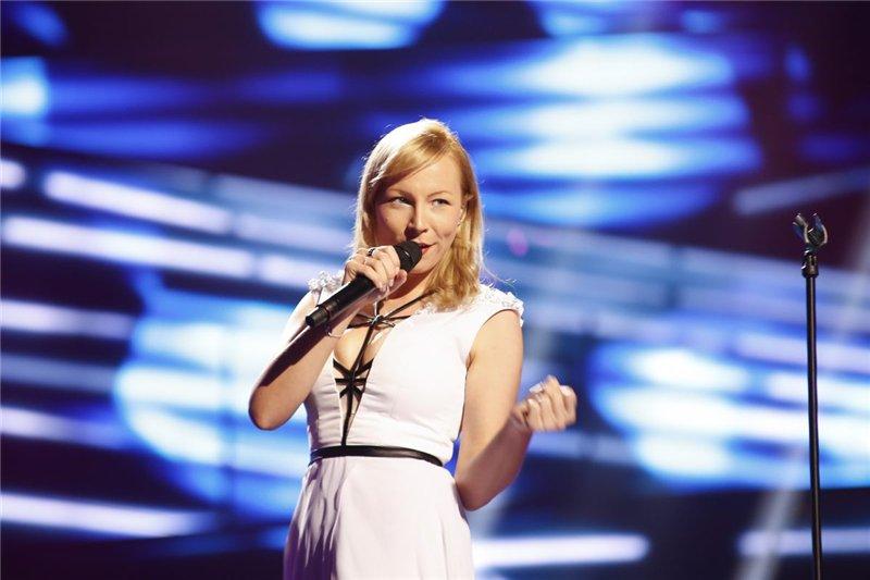 Евровидение 2016 - Страница 4 Ae97860cefa0