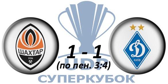 Чемпионат Украины по футболу 2016/2017 Cfa99b0d288d