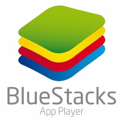 BlueStacks App Player 4.200.0.1072 [x64] [Sistema android en tu PC] B8ca0c5cdfe0