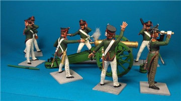 VID soldiers - Napoleonic russian army sets - Page 2 Ffa2f2c54c5et