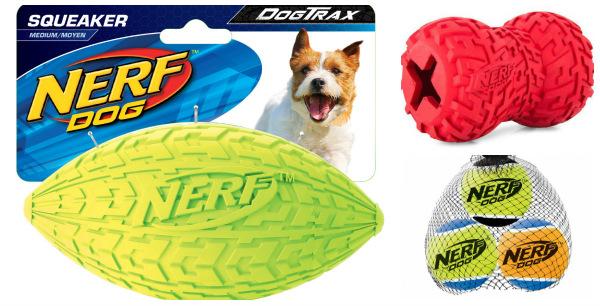 Интернет-зоомагазин Red Dog: только качественные товары для  - Страница 11 221341add87f