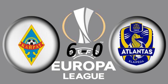 Лига Европы УЕФА 2017/2018 A8d30efab68c
