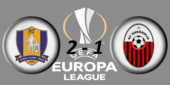 Лига Европы УЕФА 2017/2018 69813f5f5c1b