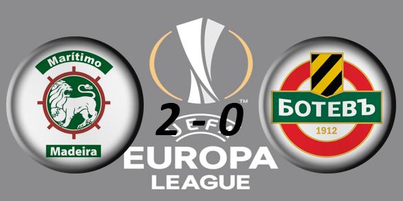 Лига Европы УЕФА 2017/2018 3930aa82e47d
