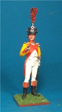 VID soldiers - Napoleonic swiss troops 851283b03939t