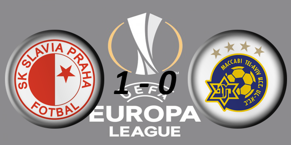 Лига Европы УЕФА 2017/2018 Ecdbb1eff73a