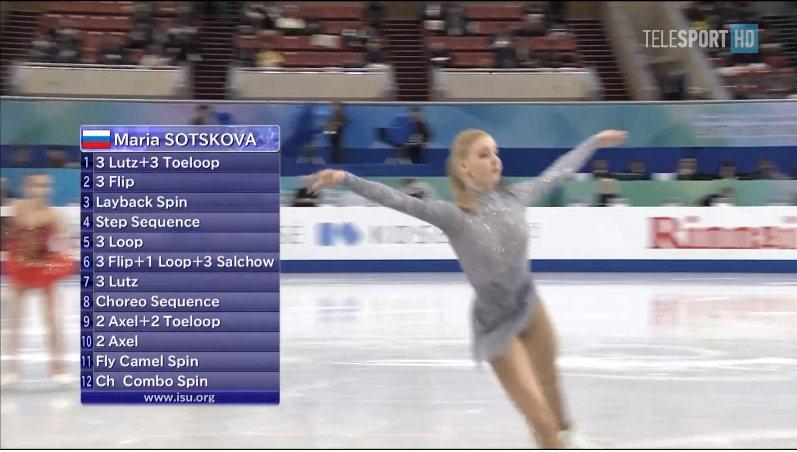 Мария Сотскова - Страница 24 28c604fb704c
