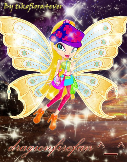 My Gallery Of Photoshop In Winx Club! see! F1bc0515b750