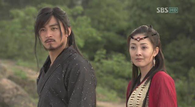 Сериалы корейские - Страница 2 1dfd113cc005