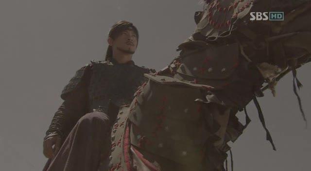 Сериалы корейские - Страница 3 051aaa1e6cbd