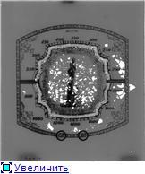 Шкалы радиоприемников серии АРЗ. 8b3fb9719715t