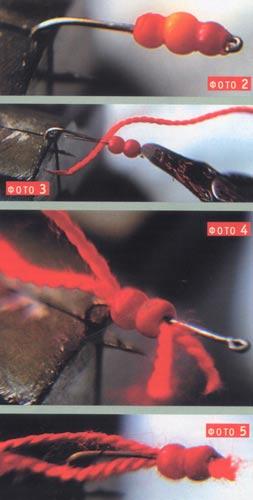 Мормышка на зимнего окуня 7b83f4c8ede9